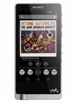 Sony 發表新一代旗艦 MP3 ZX1 ,可支援 24bit 192kHz DSD 撥放