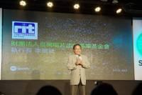 身為台灣唱片出板業者代表,李執行長認為數位化至今仍未給產業帶來利益