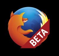 Firefox for Android Beta 擁有更多自訂選項