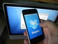 敲開數位世界大門的Dropbox,靈感竟來自一樁衰事?