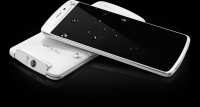 OPPO N1 正式發表 配備可翻轉 13MP 相機