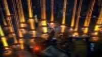 遊戲中的迷信 - Apophenia