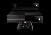 Xbox One 的 HDMI In 可用來連接其他影像播放設備...當然也包括 PS4