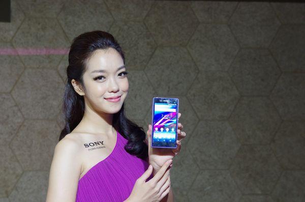 Sony Xperia Z1 宣布全面開賣,四家電信業者方案出爐(補充早鳥活動資訊)