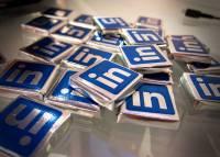 厭倦臉書 Twitter上的惱人發言?讓LinkedIn作你的社交網站吧!