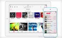 [iOS教學]iTunes Radio突破限制 教你美國以外免費用