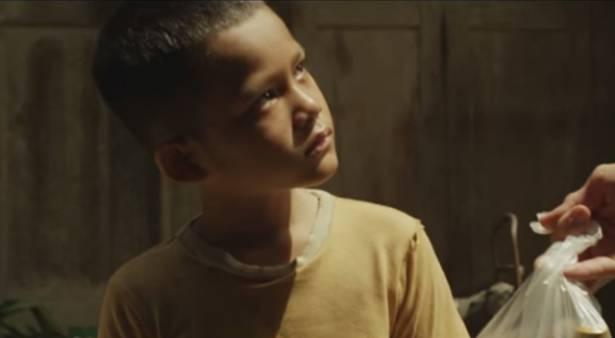 泰國電信大廠動人廣告,3分鐘擊潰你的淚腺