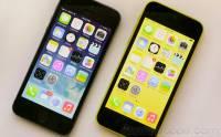 iPhone 6 推出前夕 現存 iPhone 銷量竟然破記錄