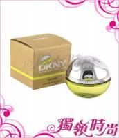 DKNY-青蘋果女性迷你香水