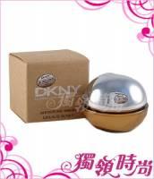 DKNY-青蘋果男性迷你香水