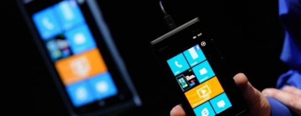 [科技新報]Windows Phone 平台劣勢並非 App 太少