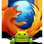 WebRTC 正式跨足於行動與桌面平台