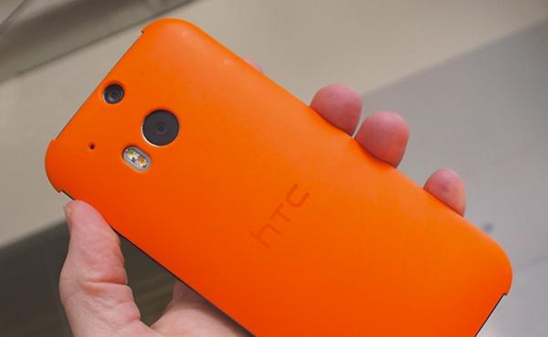 HTC One 加強版 M8 Prime 新型機身物料超越鋁金屬, 注目新功能曝光