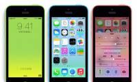 別再說蘋果沒創意!你注意到新iPhone的四大概念了嗎?