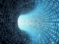 巨量資料真的已經成為廣告投置利器?