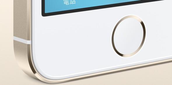14 個 iPhone 5s 必買理由