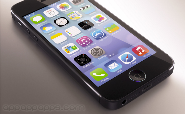 Apple 發表會預測:兩部新 iPhone,再加其他驚喜?
