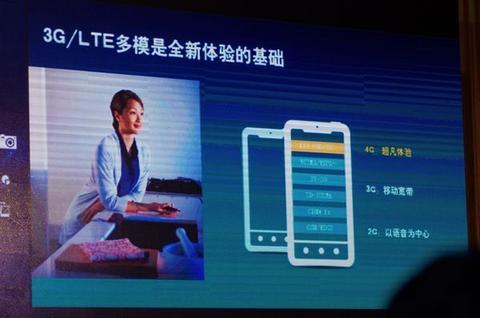 高通下一代智慧手機主題演講:打造以應用為出發點的最佳核心