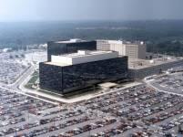 [科技新報] 美國安局可攔截任何智慧型手機的資料