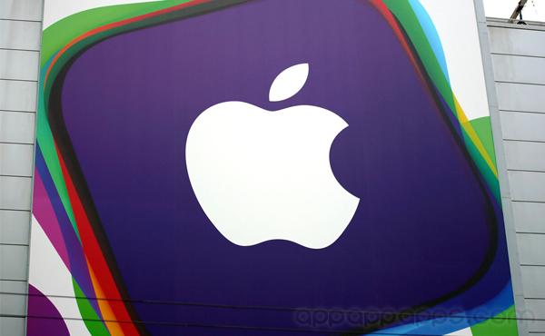 Apple 緊急組織 1,000 人龐大新部門, 是為了比新產品更重要的…