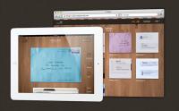 Outbox跟政府搶生意,數位化你的實體郵件!