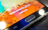 Galaxy Note 3最大隱藏賣點: 首次支援USB 3.0