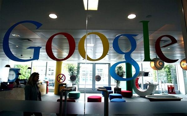 "Google創始人發年度公開信:Google的遠大目標,以及""革命性而非改良性""思維"