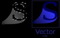 先別說 Flash 了,你聽過 SVG 嗎?