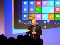 微軟領袖換人將帶來新氣象?未來布局早已擬定!