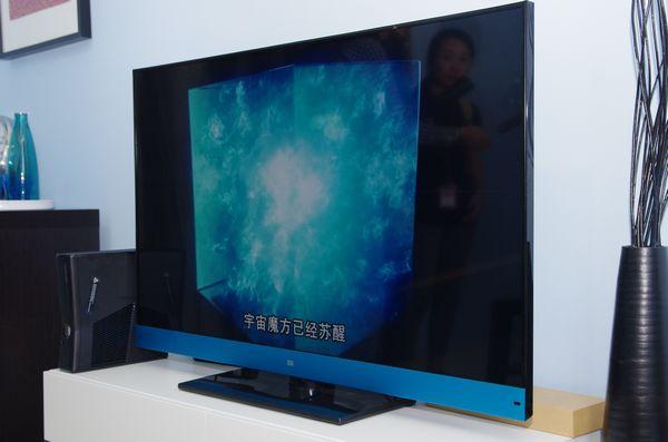 小米手機 3 與小米電視快速動手玩