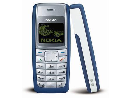 [科技新報]那些年,我們一起追過的 Nokia 手機