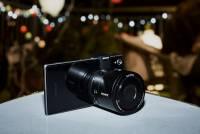 Sony QX100 QX10接觸後的心得:更深入容易忽略的資訊細節 含著眼淚有小小遺憾的動手玩以及