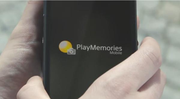 Sony QX100、QX10接觸後的心得:更深入容易忽略的資訊細節、含著眼淚有小小遺憾的動手玩以及購買評估