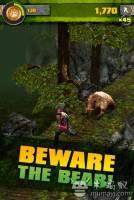【新】荒野體驗,荒野求生遊戲。