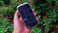 平民美感四核機 HTC Desire 500 評測