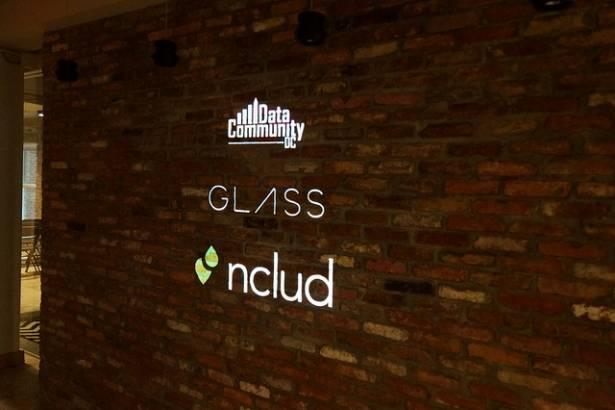 Google Glass的開發經驗帶給「物聯網」什麼樣的啟示?