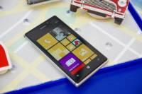 Nokia 仍逃不過被收購命運,到底老字號手機廠怎了?