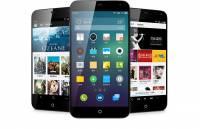 換上與 Galaxy S4 相同核心,魅族發表 MX3