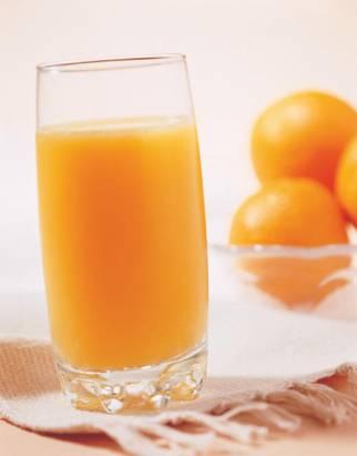 [科技新報]水果有助預防糖尿病,但果汁相反?