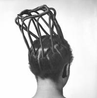 別再說自己的髮型很有特色了!真正壯觀的髮型大賞在這裡