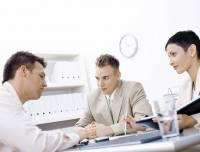 如何讓雇主留下好印象?「新鮮人面試五招」讓你就職成功