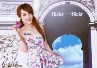 拍吧你 老字號相片社群Flickr推出iOS版更新,全面反攻攝影APP市場