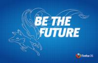 Firefox Marketplace 與其他選擇