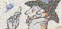 「表情圖譜」將掀起人類溝通與商機發掘新紀元
