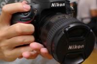傳 Nikon D5300 與 D610 即將推出
