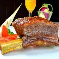 【台北】聯一 台塑牛排創始店-單人套餐