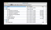 翻譯 Firefox OS Apps 上集