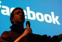 《Wired》專訪:「馬克小子」號召Internet.org聯盟,共築全人類聯網大夢!