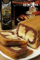 Schlunder德國原裝進口酒釀系列【卡布奇諾蛋糕】
