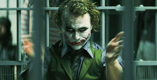 班艾佛列克成新任新蝙蝠俠,有什麼不好?
